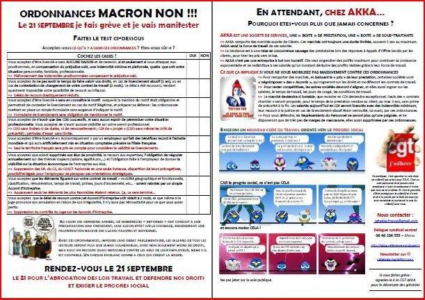 tract_21SEPV2_France.jpg